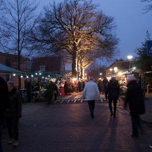 Soos The Basement Kruidenwijk Nijverdal  - Sfeerbeelden
